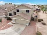 11247 Contessa Street - Photo 42