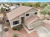11247 Contessa Street - Photo 43