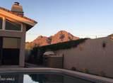 1653 Cactus Wren Drive - Photo 56