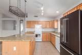 7862 Hampton Avenue - Photo 12