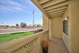 930 Mesa Drive - Photo 26