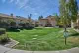930 Mesa Drive - Photo 31