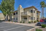 930 Mesa Drive - Photo 33