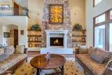 5874 Greenfield Road - Photo 11