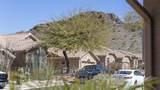 8857 Yucca Blossom Drive - Photo 9