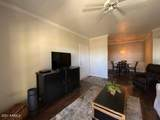 15095 Thompson Peak Parkway - Photo 5
