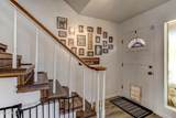 7806 Gibson Ranch Road - Photo 12