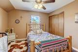 7806 Gibson Ranch Road - Photo 16