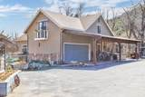 7806 Gibson Ranch Road - Photo 20