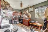 7806 Gibson Ranch Road - Photo 4