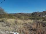 1490 Patagonia Highway - Photo 1