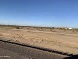 XXX 293Rd Drive - Photo 3
