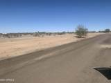 XXX 293Rd Drive - Photo 1