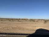 XXX 293Rd Drive - Photo 2