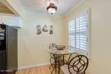 17250 105TH Avenue - Photo 20