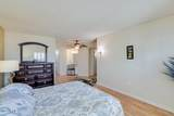 17250 105TH Avenue - Photo 25