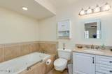 17250 105TH Avenue - Photo 28