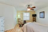 17250 105TH Avenue - Photo 30