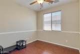 46081 Sheridan Road - Photo 23