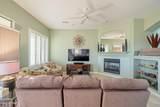 7045 Texas Ebony Drive - Photo 14