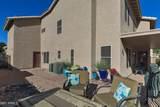 1329 Palo Verde Street - Photo 64