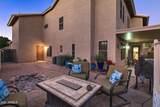 1329 Palo Verde Street - Photo 76