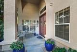 1329 Palo Verde Street - Photo 8