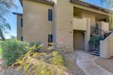 9451 Becker Lane - Photo 3