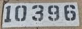 10396 Tonopah Drive - Photo 33