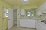 10801 Kelso Drive - Photo 10