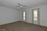 10801 Kelso Drive - Photo 13