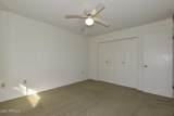 10801 Kelso Drive - Photo 15