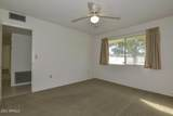 10801 Kelso Drive - Photo 16