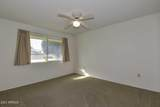10801 Kelso Drive - Photo 17