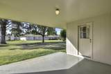 10801 Kelso Drive - Photo 20