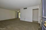 10801 Kelso Drive - Photo 3