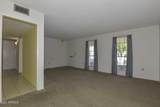 10801 Kelso Drive - Photo 4