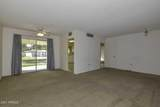 10801 Kelso Drive - Photo 5
