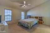 827 Coachwhip Lane - Photo 10