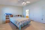 827 Coachwhip Lane - Photo 11
