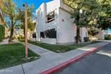 3119 Cochise Drive - Photo 23