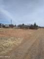 2470 Highway 90 - Photo 4