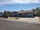 4411 Ironwood Drive - Photo 1