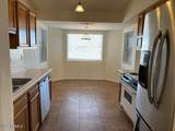 20205 Moccasin Trail - Photo 11