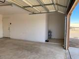 20205 Moccasin Trail - Photo 16