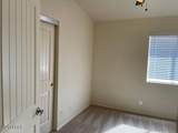 20205 Moccasin Trail - Photo 19