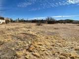20205 Moccasin Trail - Photo 40