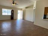 20205 Moccasin Trail - Photo 7