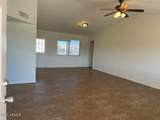 20205 Moccasin Trail - Photo 8