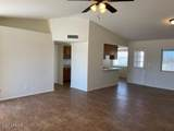 20205 Moccasin Trail - Photo 9